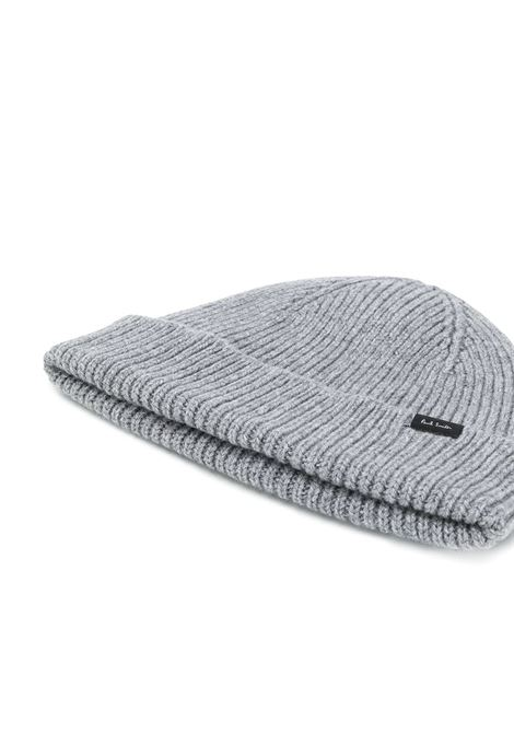 Berretto PAUL SMITH | Cappello | M1A-383E-AV23776