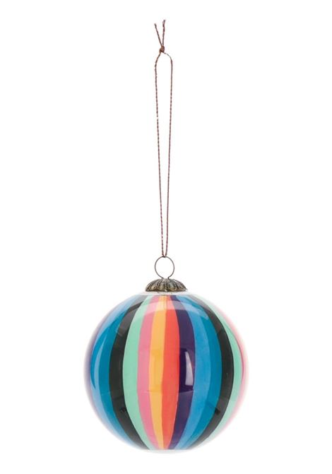 PAUL SMITH | Christmas Ball | M1A-BAUB-ASTRP90