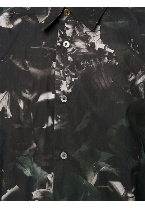 Camicia maniche lunghe PAUL SMITH | Camicia | M1R-006L-E0127370