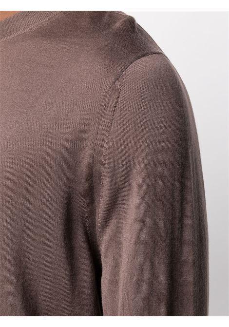 Maglione girocollo PAUL SMITH | Maglia | M1R-053U-E0120067