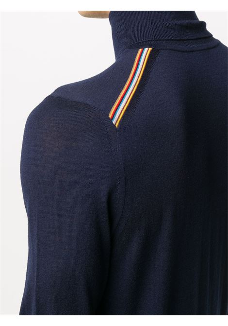 Maglione a collo alto PAUL SMITH | Maglia | M1R-072U-E0120049