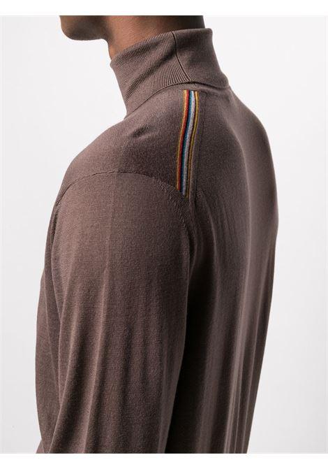 Maglione a collo alto PAUL SMITH | Maglia | M1R-072U-E0120067