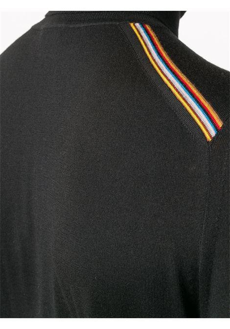 Maglione a collo alto PAUL SMITH | Maglia | M1R-072U-E0120079
