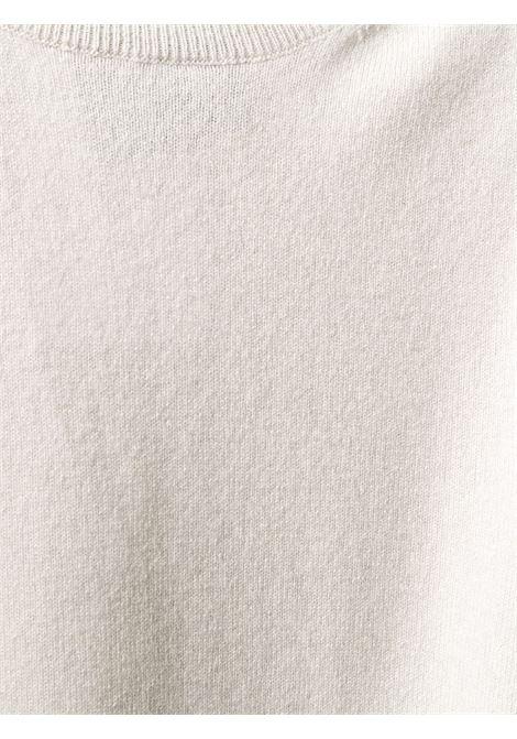 Maglione a collo alto PAUL SMITH | Maglia | M1R-079U-E0129605