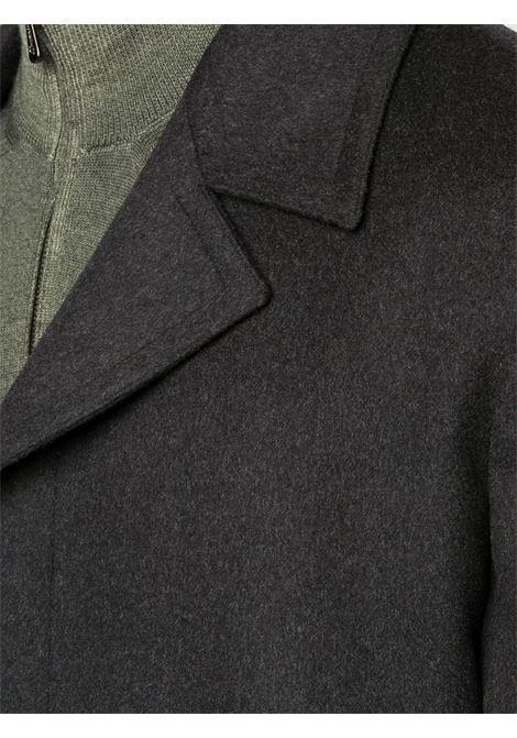 Cappotto monopetto PAUL SMITH | Cappotto | M1R-355U-E0011078