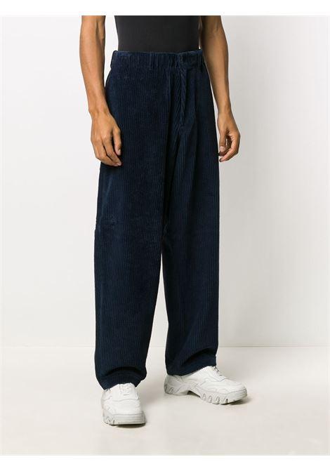 Pantaloni  in velluto a coste PAUL SMITH | Pantalone | M1R-422U-E0123149