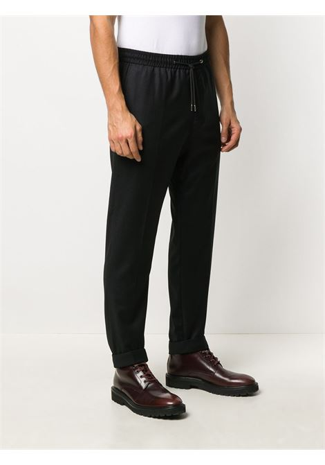 Pantaloni con coulisse PAUL SMITH | Pantalone | M1R-921T-E0010979