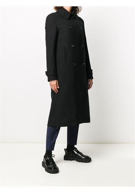 Cappotto doppiopetto PAUL SMITH | Cappotto | W1R-176C-E1010079