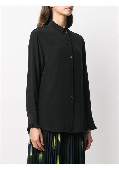 Camicia in seta PAUL SMITH | Camicia | W1R-266B-E1036879