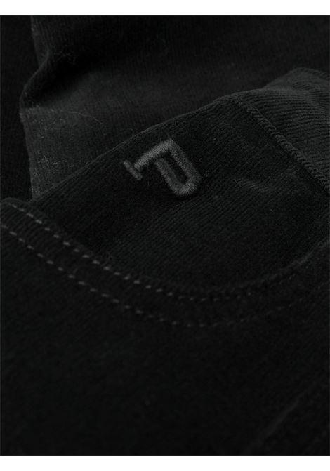 Pantalone a zampa PHILOSOPHY di LORENZO SERAFINI   Pantalone   A031257320555