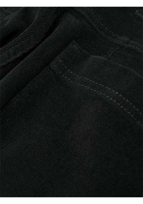 Pantalone a zampa PHILOSOPHY di LORENZO SERAFINI | Pantalone | A031257320555