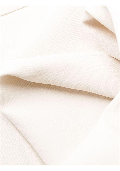 Pantaloni a zampa PHILOSOPHY di LORENZO SERAFINI | Pantalone | A031757220003