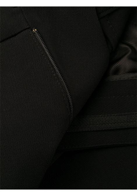 Pantaloni a zampa PHILOSOPHY di LORENZO SERAFINI | Pantalone | A031757220555