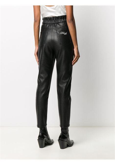 Pantaloni slim PHILOSOPHY di LORENZO SERAFINI   Pantalone   A03185742555