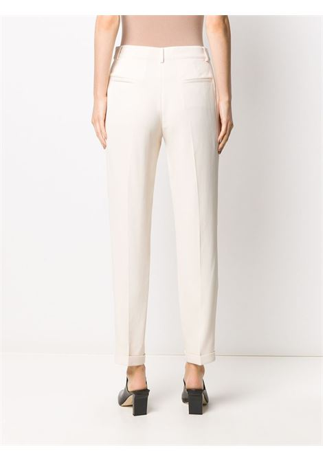 Pantaloni a vita alta PHILOSOPHY di LORENZO SERAFINI   Pantalone   A031957220003