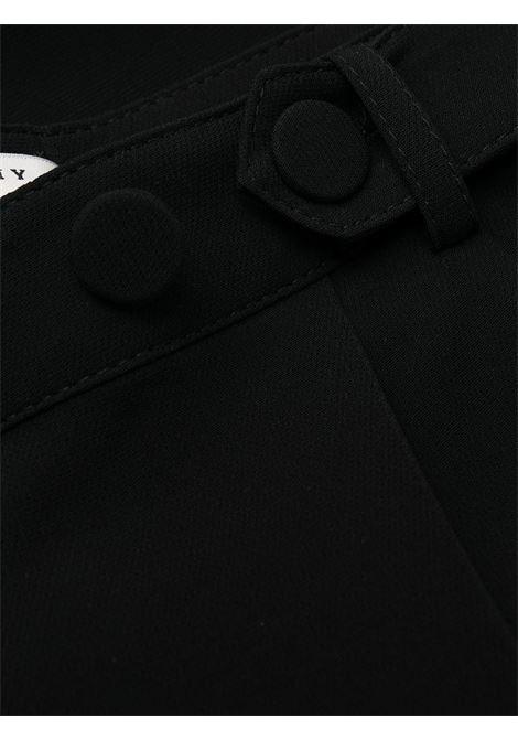 Pantaloni a vita alta PHILOSOPHY di LORENZO SERAFINI | Pantalone | A031957220555