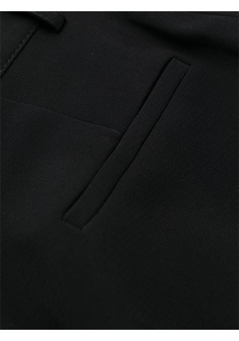 Pantaloni a vita alta PHILOSOPHY di LORENZO SERAFINI   Pantalone   A031957220555