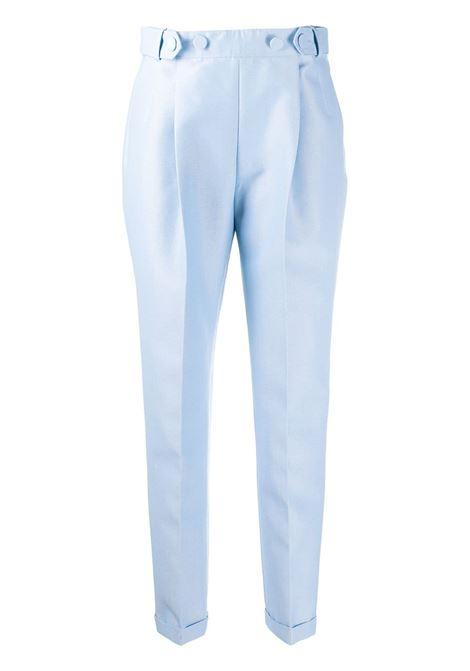 Pantaloni a vita alta PHILOSOPHY di LORENZO SERAFINI   Pantalone   A03407135293