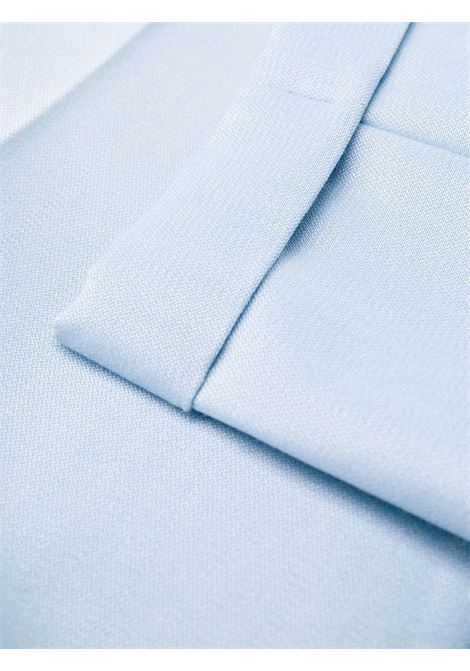 Pantaloni a vita alta PHILOSOPHY di LORENZO SERAFINI | Pantalone | A03407135293