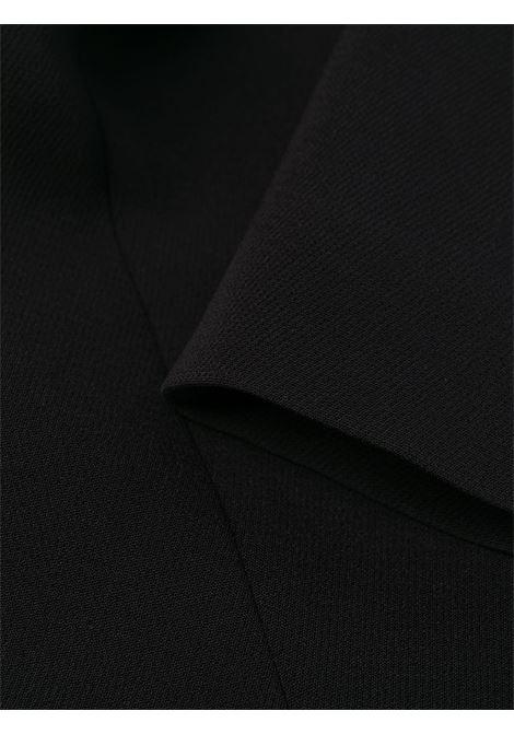 PHILOSOPHY di LORENZO SERAFINI | Dress | A04155722555