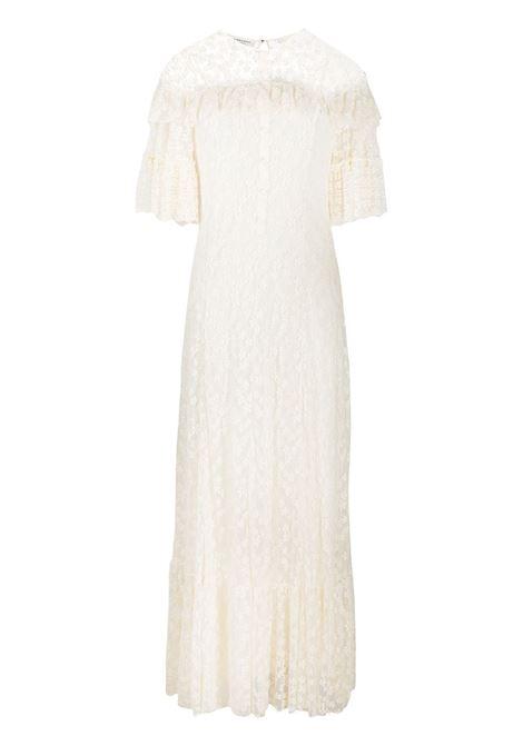 PHILOSOPHY di LORENZO SERAFINI | Dress | A042357275