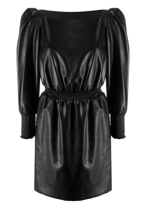 PHILOSOPHY di LORENZO SERAFINI | Dress | A044157400555