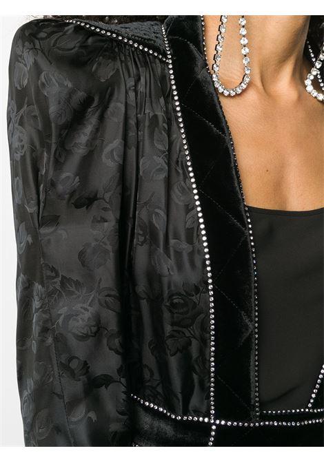 PHILOSOPHY di LORENZO SERAFINI | Dress | A04417123555
