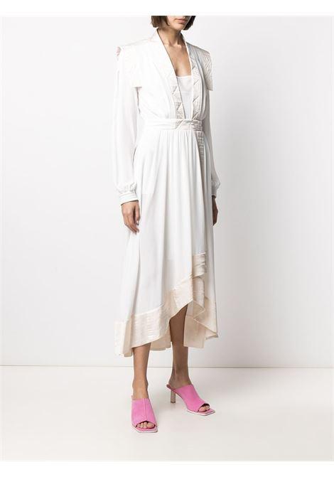 PHILOSOPHY di LORENZO SERAFINI | Dress | A044671182