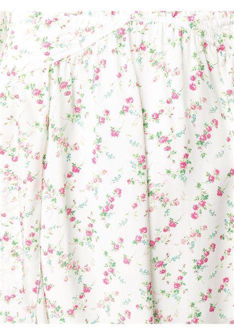 PHILOSOPHY di LORENZO SERAFINI | Dress | A045871511002