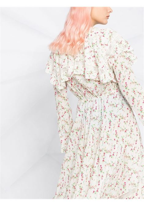 PHILOSOPHY di LORENZO SERAFINI | Dress | A046471511002
