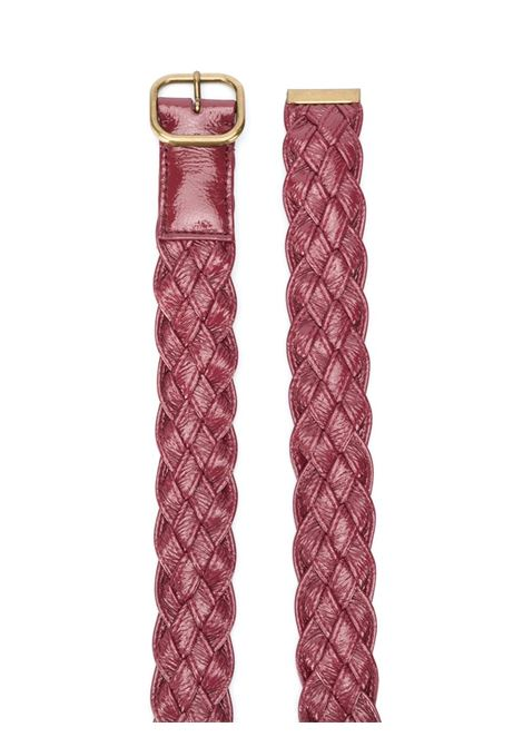 Cintura in ecopelle PHILOSOPHY di LORENZO SERAFINI | Cintura | A300857410140
