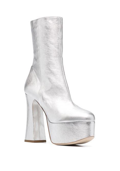 PHILOSOPHY di LORENZO SERAFINI | Shoes | A32087191610
