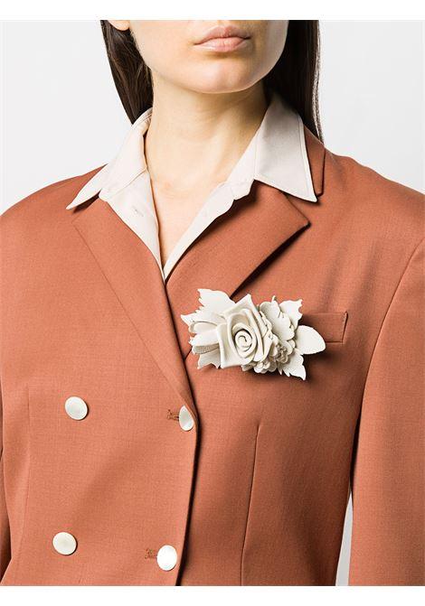 Spilla a fiore PHILOSOPHY di LORENZO SERAFINI | Spilla | A380157410463