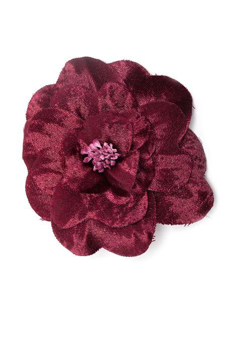 Spilla a fiore PHILOSOPHY di LORENZO SERAFINI | Spilla | A38035719182