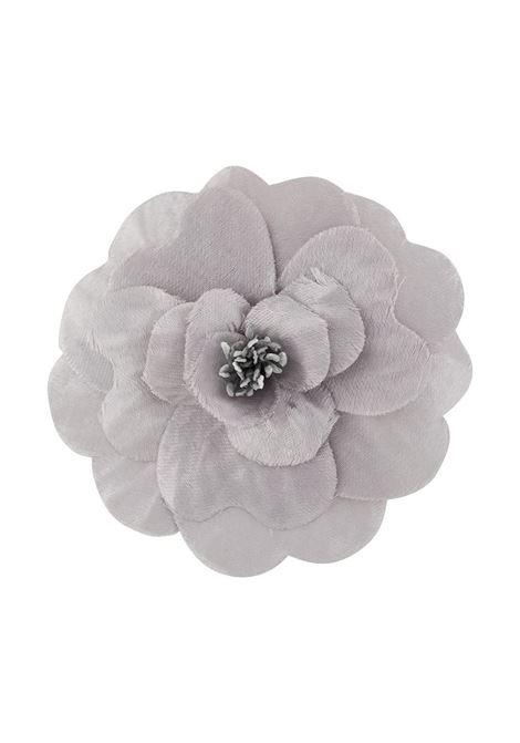 Spilla a fiore PHILOSOPHY di LORENZO SERAFINI | Spilla | A38035719501