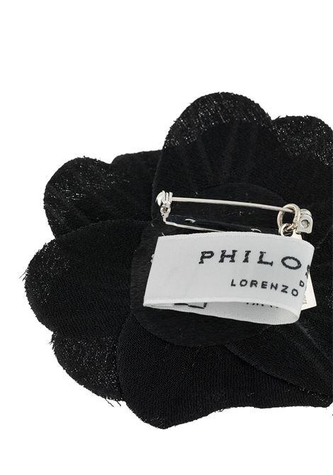 Spilla a fiore PHILOSOPHY di LORENZO SERAFINI | Spilla | A38035719555