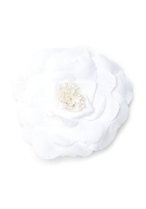 Spilla a fiore PHILOSOPHY di LORENZO SERAFINI | Spilla | A380357252