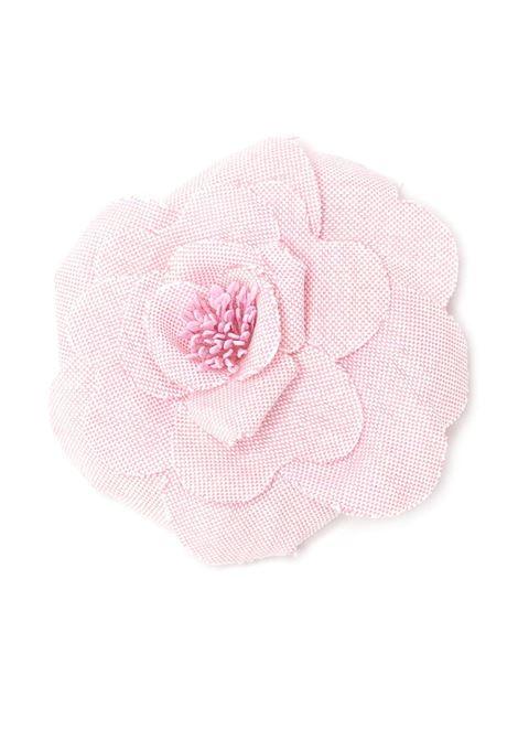 Spilla a fiore PHILOSOPHY di LORENZO SERAFINI | Spilla | A38035725222