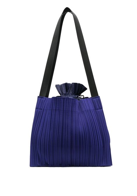 PLEATS PLEASE | Bag | PP09AG58379