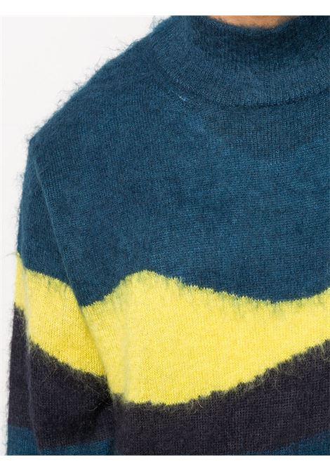 Maglione a collo alto PS PAUL SMITH | Maglia | M2R-156U-E2109544