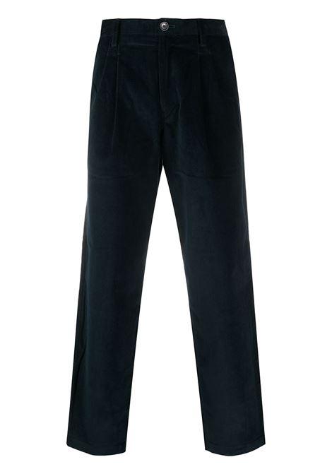 Pantaloni  in velluto a coste PS PAUL SMITH | Pantalone | M2R-319U-E2011049