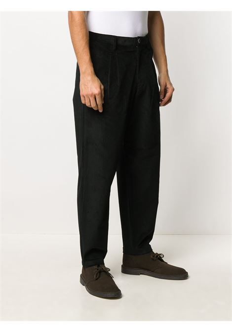 Pantaloni in velluto a coste PS PAUL SMITH | Pantalone | M2R-319U-E2011079