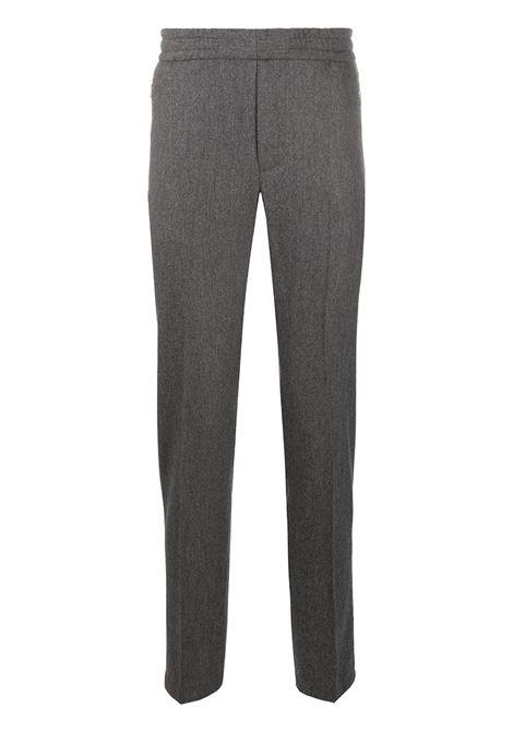 Pantaloni con vita elasticizzata PS PAUL SMITH | Pantalone | M2R-551T-E2068177