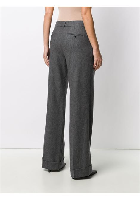 Pantaloni  in lana vergine PS PAUL SMITH | Pantalone | W2R-094T-E2068177