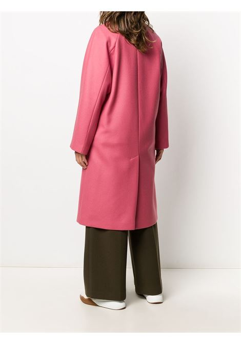 Cappotto monopetto PS PAUL SMITH | Cappotto | W2R-159C-E2008924