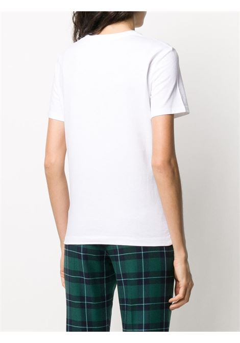 T-shirt con stampa PS PAUL SMITH | T-shirt | W2R-G799-EP224501