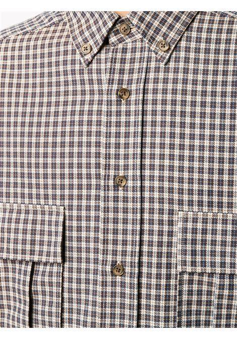 RASSVET | Shirt | PACC7B0023