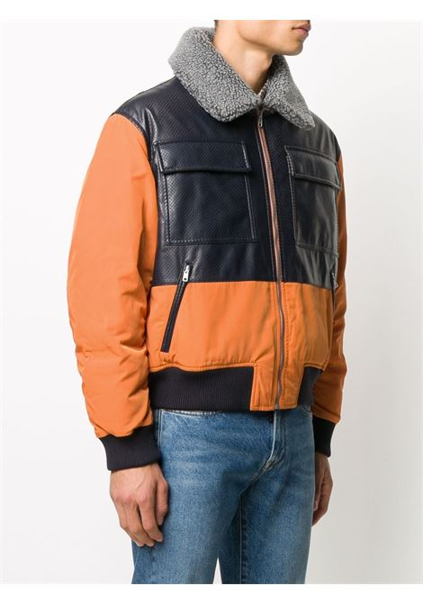 RASSVET | Jacket | PACC7C0012