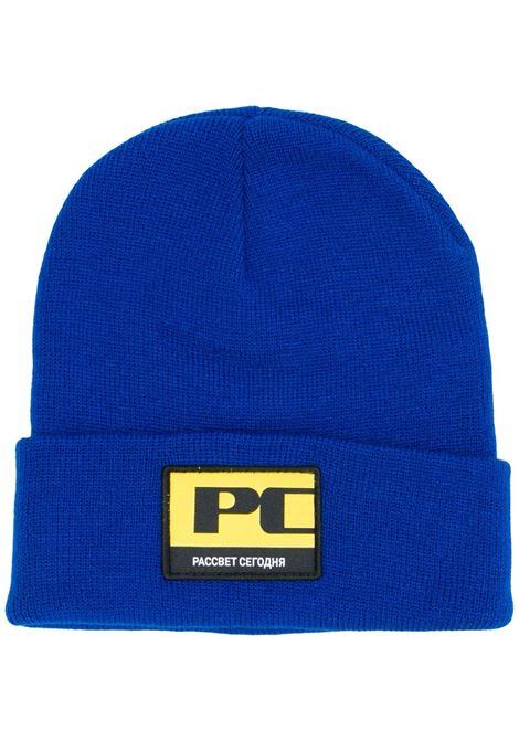 RASSVET | Hat | PACC7K0023