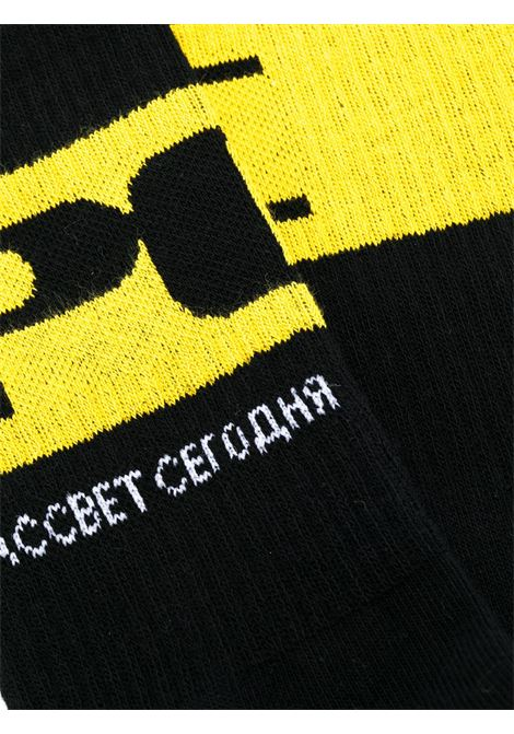 RASSVET | Socks | PACC7K0101